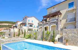 1 bedroom apartments by the sea for sale in Montenegro. New home – Luštica, Montenegro
