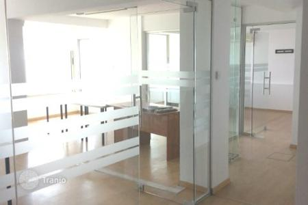 Offices for sale in Limassol. Office – Limassol (city), Limassol, Cyprus