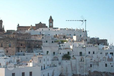 Apartments for sale in Apulia. Apartment - Ostuni, Apulia, Italy