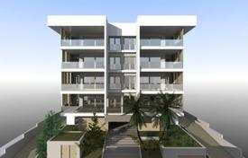 3 bedroom apartments for sale in Limassol. Apartment – Limassol (city), Limassol, Cyprus