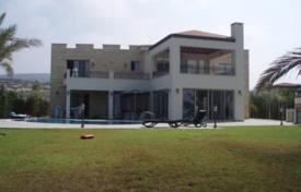 Luxury 3 bedroom houses for sale in Cyprus. Villa – Peyia, Paphos, Cyprus