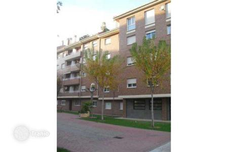 3 bedroom apartments for sale in La Rioja. Apartment – Logroño, La Rioja, Spain