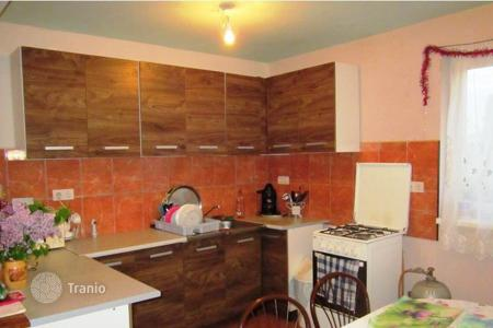 Residential for sale in Ecser. Detached house - Ecser, Pest, Hungary