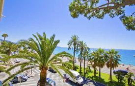 Apartments to rent in Nice. Apartment – Nice, Côte d'Azur (French Riviera), France