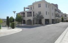 Cheap 2 bedroom apartments for sale in Pyla. Two Bedroom Apartment with Communal Pool