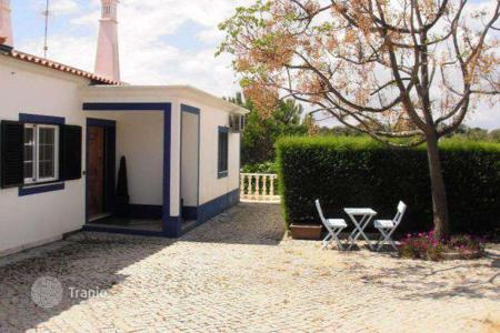 4 bedroom houses for sale in Algarve. Villa – Altura, Faro, Portugal