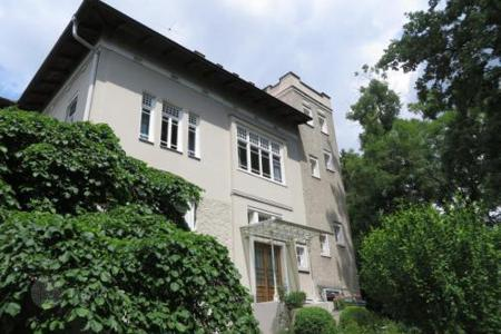 Residential for sale in Steiermark. Beautiful villa in one of the best areas of Graz