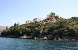 Luxury residential for sale in Administration of Epirus and Western Macedonia. Villa – Thesprotia, Administration of Epirus and Western Macedonia, Greece