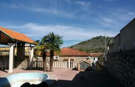 Beautiful villa with a pool in a quiet area, Planes, Spain for 94,000 €