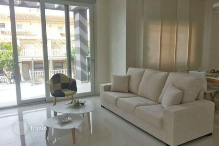 Cheap 3 bedroom apartments for sale in Guardamar del Segura. Apartment – Guardamar del Segura, Valencia, Spain