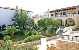 Property for sale in Spetses. Terraced house – Spetses, Attica, Greece