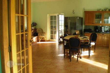 3 bedroom houses for sale in Faro. Villa - Tavira, Faro, Portugal