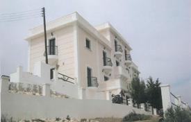 Residential for sale in Anglisides. Seven Bedroom Detached Villa with Sea View