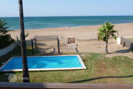 Luxury chalets for sale in Denia. Chalet – Denia, Valencia, Spain