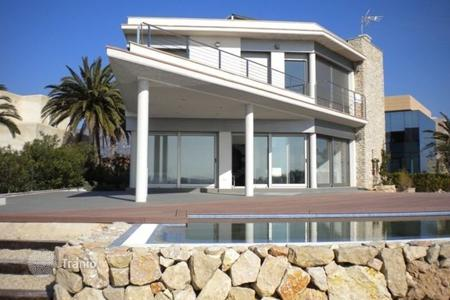 Luxury residential for sale in Sant Jordi d'Alfama. Villa – Sant Jordi d'Alfama, Catalonia, Spain