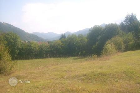 Agricultural land for sale in Lovech. Agricultural – Lovech, Bulgaria