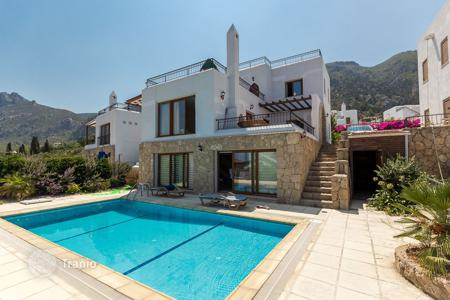 Property for sale in Kyrenia. Villa - Kyrenia, Cyprus