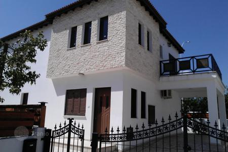 4 bedroom villas and houses by the sea to rent in Cyprus. Villa – Larnaca (city), Larnaca, Cyprus