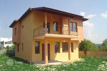 3 bedroom houses for sale in Varna Province. Detached house – Bliznatsi, Varna Province, Bulgaria