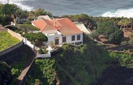 Residential for sale in Orotava. Villa – Orotava, Canary Islands, Spain