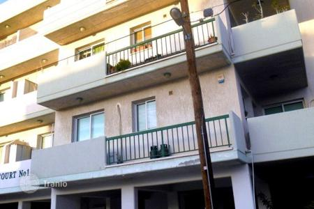 1 bedroom apartments by the sea for sale in Limassol. Apartment - Limassol, Cyprus