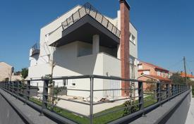 Residential for sale in Zadar County. Penthouse for sale in Zadar