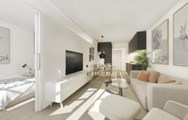 2 bedroom apartments for sale in Spain. Apartment – Barcelona, Catalonia, Spain