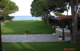 Residential to rent in Greece. Villa – Attica, Greece
