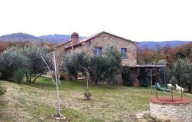 3 bedroom houses for sale in Umbria. Villa – Piegaro, Perugia, Umbria, Italy