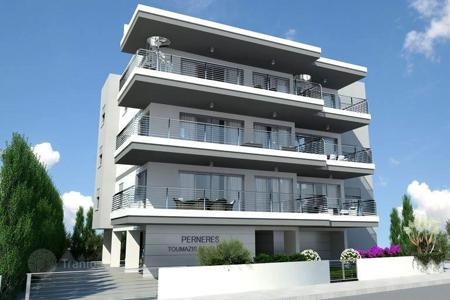 3 bedroom apartments for sale in Nicosia. Apartment – Strovolos, Nicosia, Cyprus