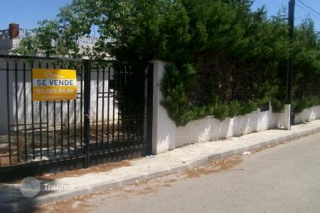 Cheap 4 bedroom houses for sale in Chiva. Villa – Chiva, Valencia, Spain