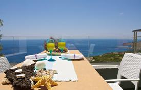 2 bedroom houses by the sea for sale in Rethimnon. Detached house – Rethimnon, Crete, Greece