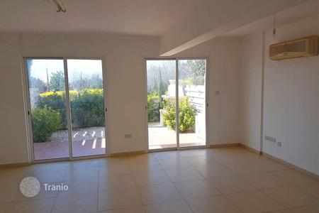 Townhouses for sale in Tala. Terraced house – Tala, Paphos, Cyprus