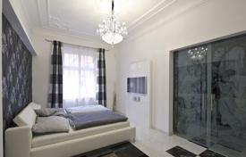 3 bedroom apartments for sale in Praha 1. Apartment – Praha 1, Prague, Czech Republic