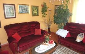 Residential for sale in Fejer. Detached house – Bicske, Fejer, Hungary