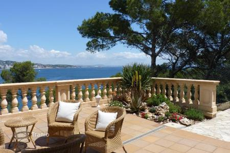 Luxury residential for sale in Torrenova. Villa – Torrenova, Balearic Islands, Spain