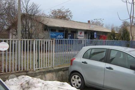 Retail space for sale in Budapest. Shop – Budapest, Hungary