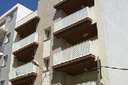 Foreclosed 3 bedroom apartments for sale in Spain. Apartment – Xilxes, Valencia, Spain