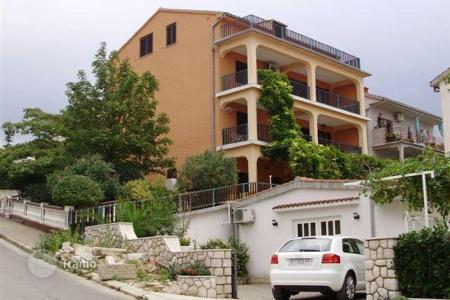Houses for sale in Crikvenica. House CRIKVENICA ATRACTIVE HOUSE NEAR SEA!