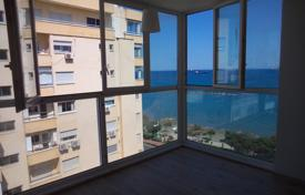 2 bedroom apartments by the sea for sale in Neapolis. Apartment – Neapolis, Limassol (city), Limassol,  Cyprus