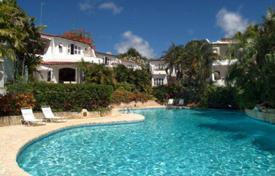 Villas and houses to rent in Barbados. Villa – Saint James, Barbados