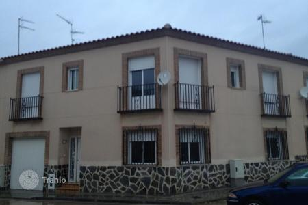 4 bedroom houses for sale in Castille La Mancha. Villa - Toledo, Castille La Mancha, Spain