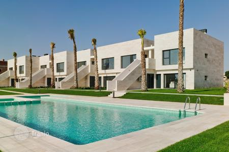 2 bedroom apartments for sale in Murcia. Apartment – San Javier, Murcia, Spain