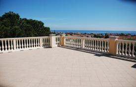 3 bedroom apartments for sale in Bordighera. Apartment – Bordighera, Liguria, Italy