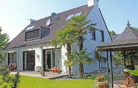 Luxury Property For Sale In Dusseldorf