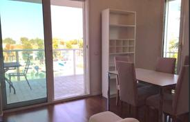 2 bedroom apartments for sale in Rimini. Two bedroom apartment in a new building with a balcony and panoramic views of the marina next to the sea, Rimini, Italy