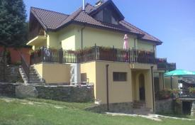 Property for sale in Lovech. Detached house – Trojan, Lovech, Bulgaria