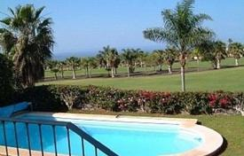 Luxury residential for sale in Adeje. Villa – Adeje, Canary Islands, Spain