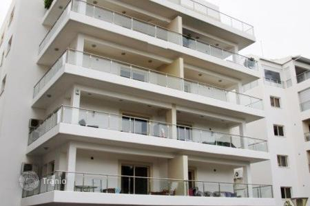 2 bedroom apartments for sale in Limassol (city). Apartment – Limassol (city), Limassol, Cyprus