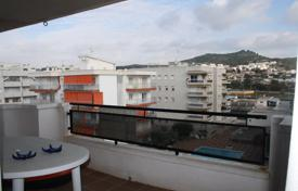 Apartments for sale in Calafell. Apartment Costa Dorada